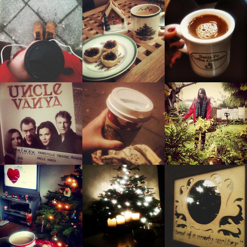 Christmas 2013 1