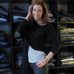 Thumbnail image for Denim Shopping Tips for Petites (Guest Post from Jaime of Denim Debutante)