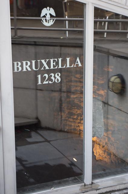 Brussels Nov 2012-10.jpg