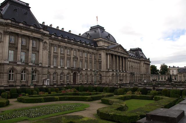 Brussels Nov 2012-02.jpg