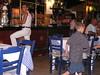 Kreta 2003 107