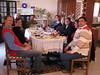 Kreta 2005-1 006