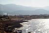 Kreta 2007-2 018
