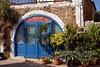 Kreta 2007-2 121