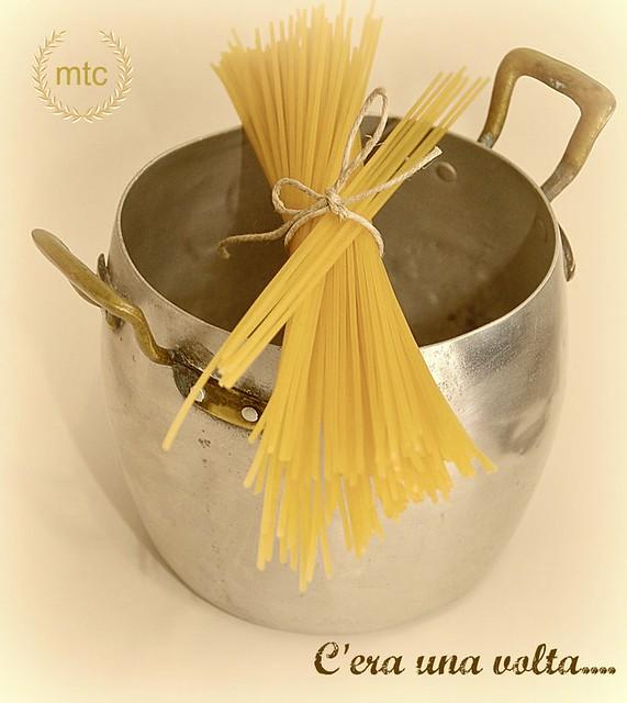 spaghettipentolacc