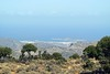 Kreta 2007-2 294