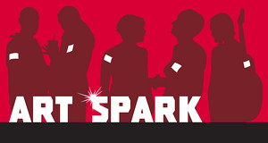 Portland Art Spark Events Fair