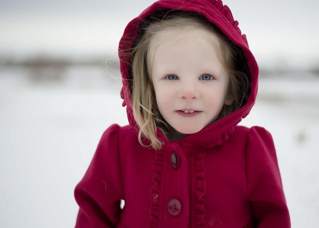 A-snow03