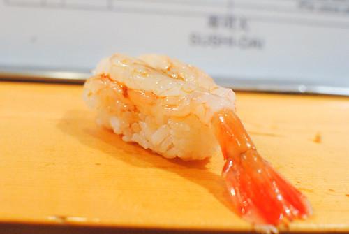 8388109373 06c5e57dbb Sushi Dai (Tokyo, Japan)