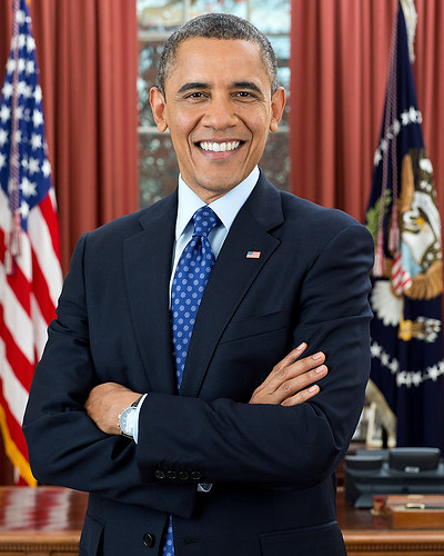 Barack-Obama-2013-Official-Portrait