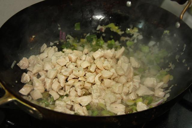 empanadas de pollo 022