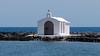 Kreta 2011-1 061
