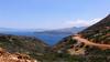 Kreta 2010 208