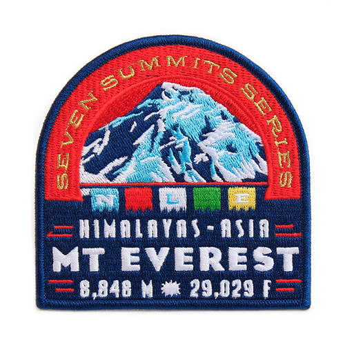 patch-everest3