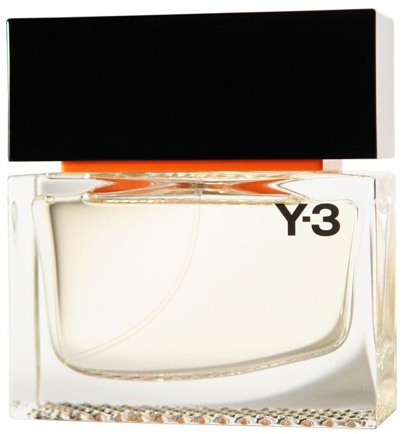 black-label-y3