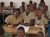 leerlingen van een MICS_PlatformZambia_Chris_Cornelisse