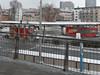 Jena - Busbahnhof