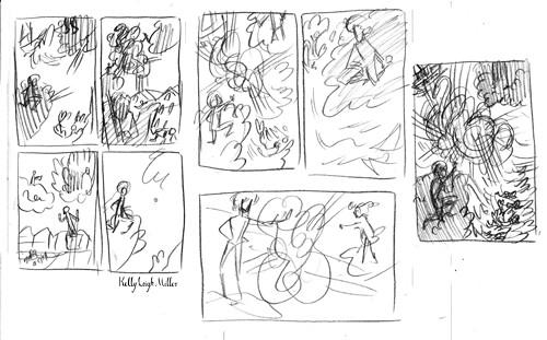 Witch Battle thumbnail