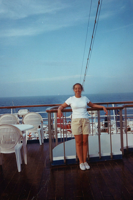 cubierta2_crucero