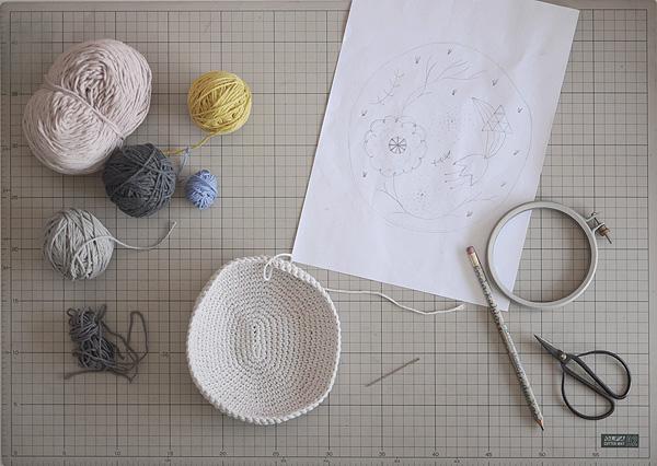 01-work-in-progress-for-Kireei-Magazine