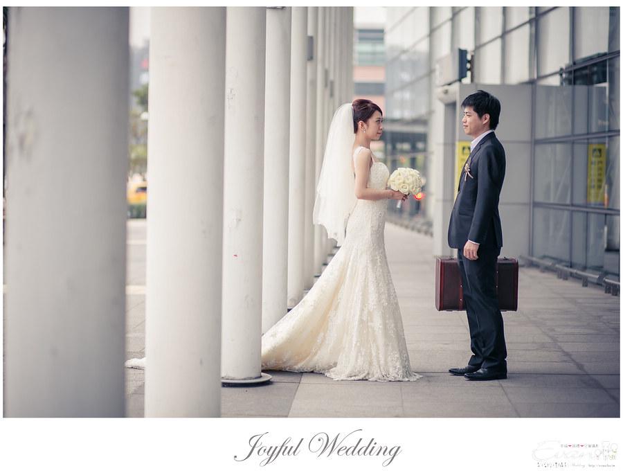 Sam &  Eunice Wedding _0155