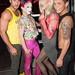 Stripper Circus Jan 2013 084