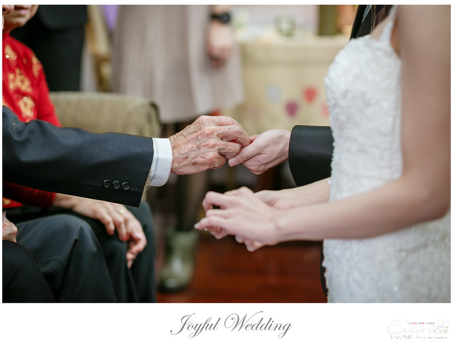 Sam &  Eunice Wedding _0106