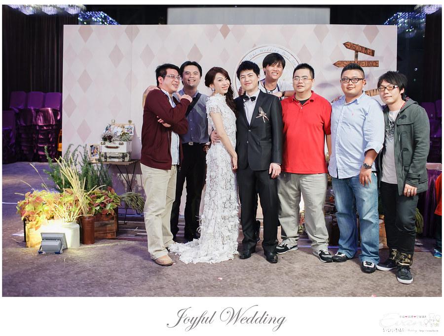 Sam &  Eunice Wedding _0287