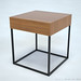 01-SIDETABLE RENDER E
