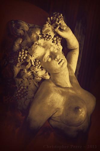 Goddess Wine