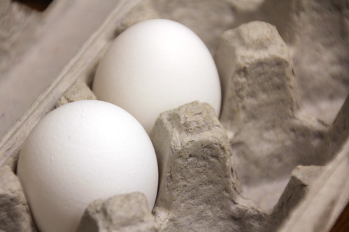 014-eggs