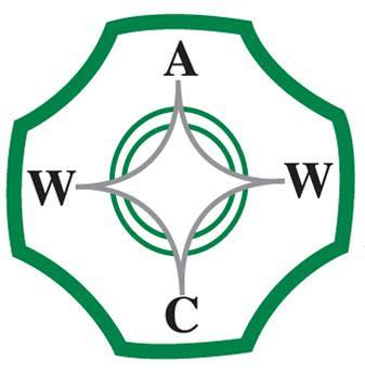 ACWW - logo
