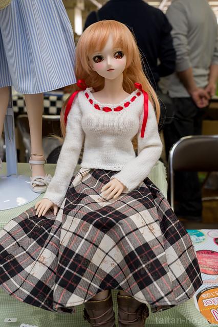 DollShow36-DSC_0971