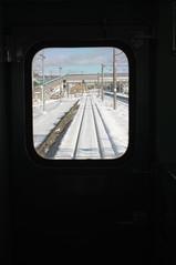 DSC_0629_esashisen-that-train