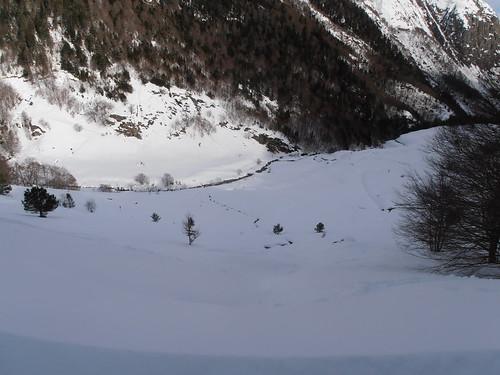 Plateau de BIOUS 066