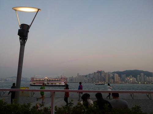 HK13-Kowloon-Soir 1 (14)