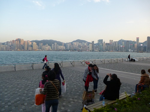 HK13-Kowloon-Soir 1 (8)