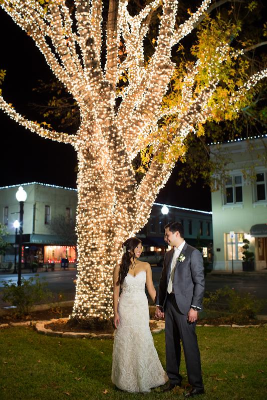 Mei Lene and Ivan Wedding-0060