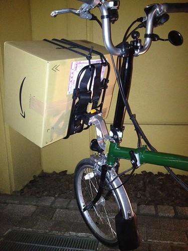 自転車-21