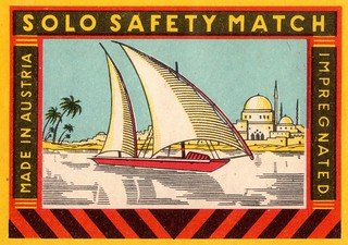 matchlabels037