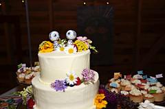Lee Wedding  200