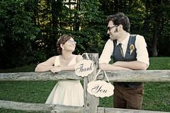 Lee Wedding  186