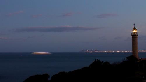 lighthouse seascape ferry faro mar mediterraneo barco ship algeciras ceuta straitofgibraltar estrechodegibraltar rememberthatmomentlevel1 rememberthatmomentlevel2 rememberthatmomentlevel3
