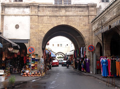 Take a tour of New Medina or Habous - Things to do in Casablanca