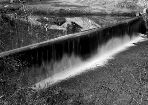 blackandwhite oldmills mitchellriver elkinnc surrycounty kappsmill keithhallphotography