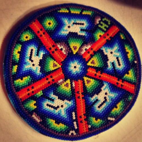 Beads (37/365) by elawgrrl