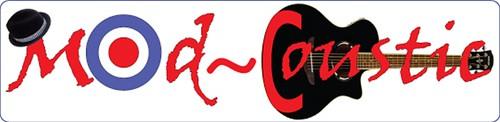Mod-Coustic-Logo