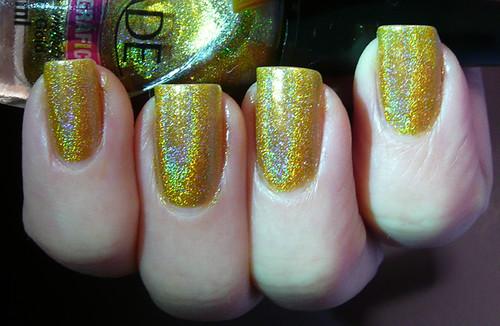 jade mystic gold 5
