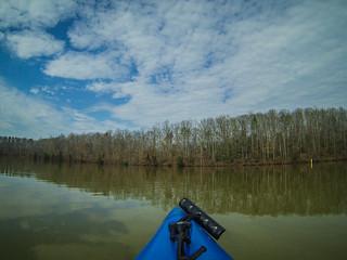 Lake Robinson (6 of 11)