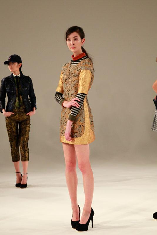ostwaldhegalson1 NYFW, NYC, MADE, MadeFW, Ostwald Helgason, fashion brands, Milk Studios